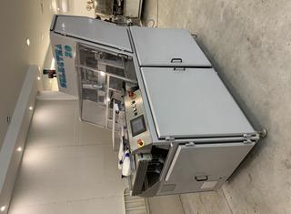 GHD Hartmann SL-30 P210212061