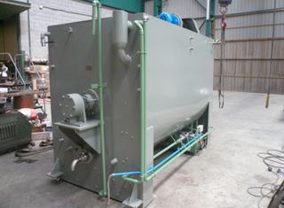 MT MR-4.000 P210212062