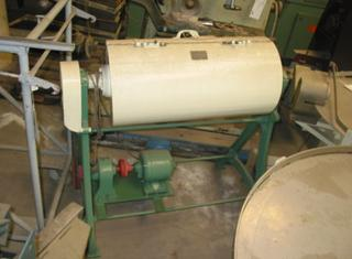 TURU - P210212068