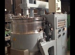 Bachiller SA D411 P210212072