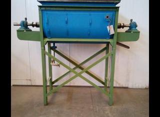 Paddle mixer - P210212074