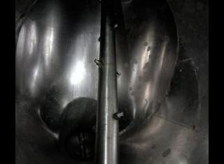 LLEAL B-2000 P210212076