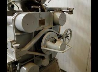 Lödige R95W D160M-8-4 P210212081