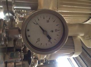 Bachiller SA OT-1068 P210212083