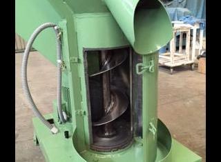Piovan M35 P210212086