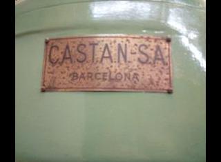 Castan - P210212089