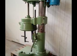 Miralles C-170 P210212091