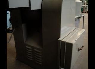 Pentax MKB 500 P210212092