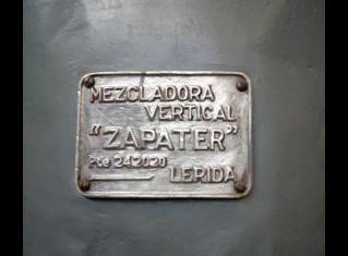 Delfin Zapater - P210212093