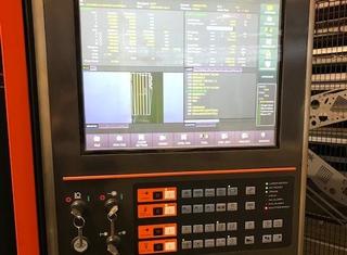 Mazak Optiplex 3015 II P210212100