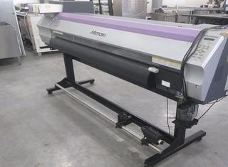 Mimaki JV33-160 P210212104