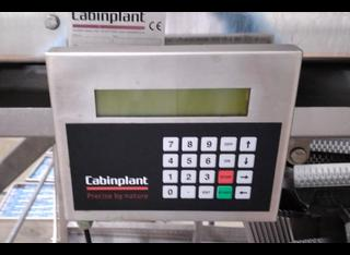 Cabinplant 10-18 P210212119