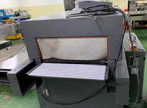 Pakowaczka termokurczliwa Kallfass UNIVERSA 500