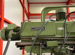 CORREA F2U-E P210212135