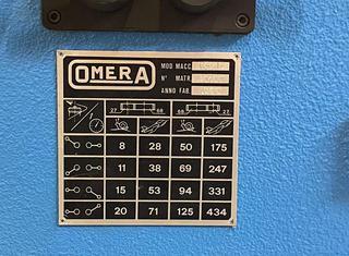 OMERA R 4 / 12 P210212141