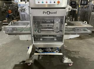 Proseal F40 P210212143