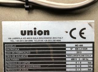 UNION ML890/MD840 P210212146