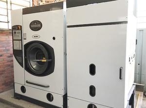 UNION ML890/MD840 Waschmaschine