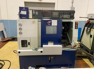 TONGTAI  HS 22 - M Drehmaschine CNC