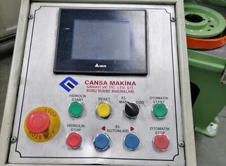 Cansa CMH-51 P210212152