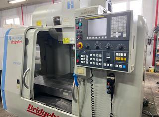 Hardinge VMC600P P210212160