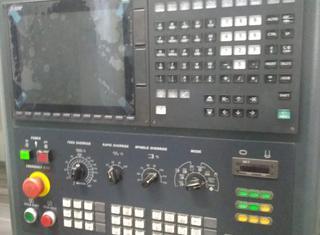 Maxmill NVM-1166 P210212162