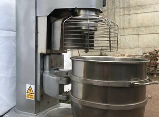 Hobart 140 Liter P210212170