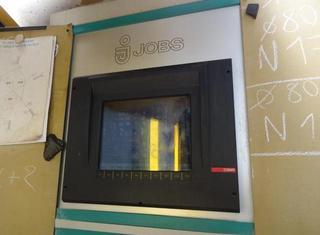JOBS Jomach 245 P210212184