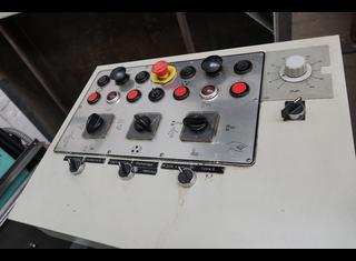 Voumard 6A P210212191