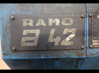 Ramo A 42 P210212195