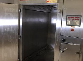 Doleschal UM-2/3000 K Electro P210212196