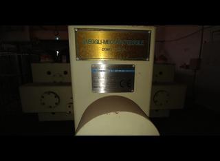 JAEGGLI-MECCANOTESSILE ALS 2000 / HL 2000 P210214001