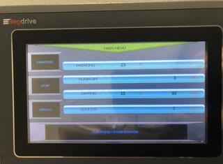 ema-tech ELEN 7 - DOUBLE P210214004
