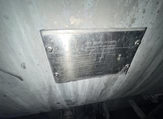 ANHYDRO VTFB 52 P210214008
