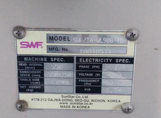 SWF TA-WL908-75 P210214009