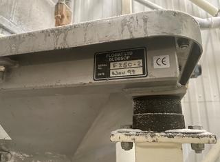 BUHLER 3M2 P210214012