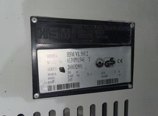 HSM VL 500.2 P210214016