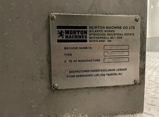 MORTON KM20004ZF P210214029