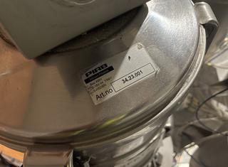 PIAB PIABVC 400 P210214030