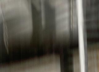 BABCOCK WANSON 1000B P210214032