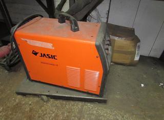 Jasic Mig 400 P210215032