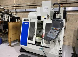 Hurco VM10 Machining center - vertical