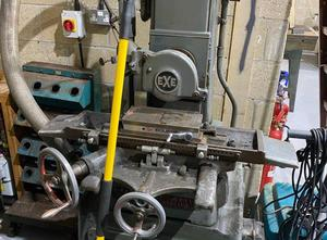 EXE Hand Operated Surface Grinder Flachschleifmaschine