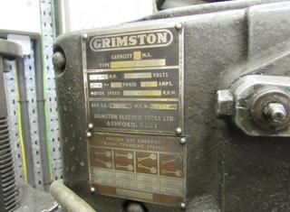 Grimston LEC 44A P210215048