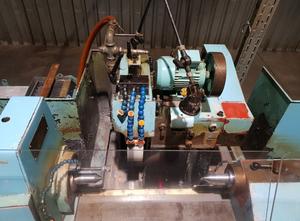 Danobat RP-2500-H-NC Cylindrical external / internal grinding machine