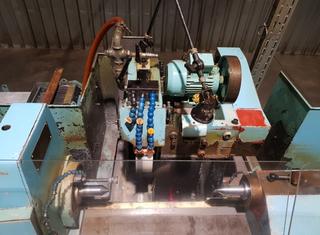 Danobat RP-2500-H-NC P210215067