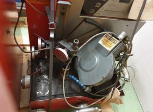 Serdi 2 Werkzeugschleifmaschine