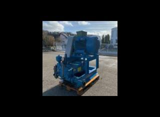 Abel HP-K-25-56-CP P210215076