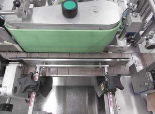 Neri SL 400 P210215078