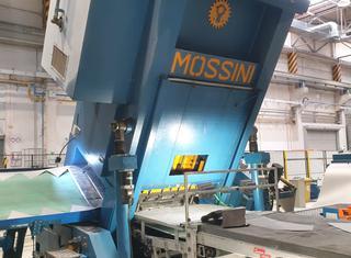Mossini PDM/1B/500 P210215085